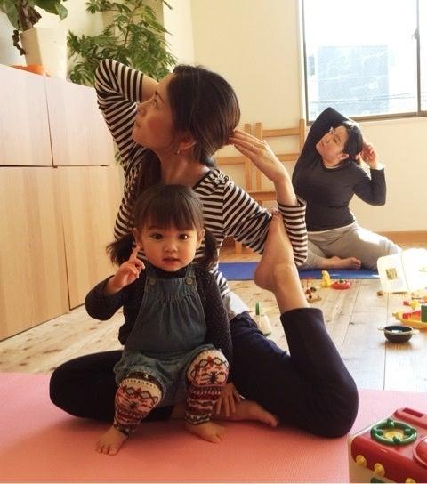 乳幼児子育てサポート協会