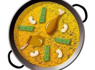paella-emoji