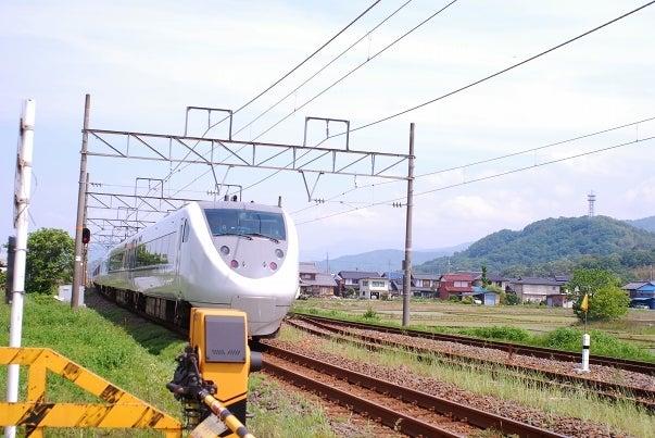 sirasagi-01S