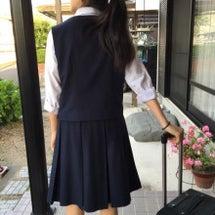 サリーちゃん、修学旅…