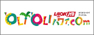 olioli.com