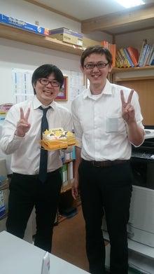 金丸さんと佐藤さん