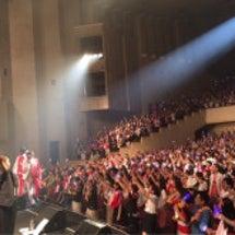 札幌公演☆KEEN