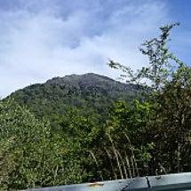 徳島の剣山に登ってき…