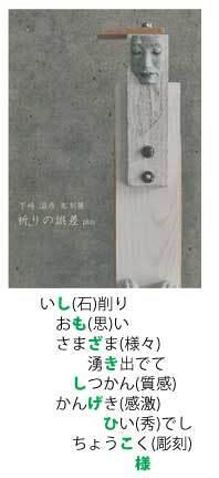 16_5_21