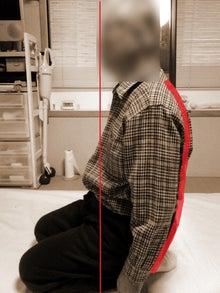 椎間板ヘルニア・脊柱管狭窄症専門 鬼頭健康院