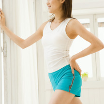脊柱管狭窄症の治し方…