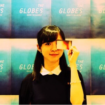 THE GLOBES