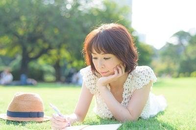 起業女子のトリセツ_Facebook友達申請02