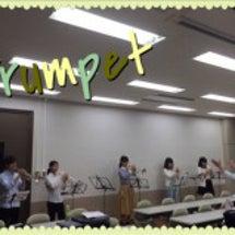 パート練習♪