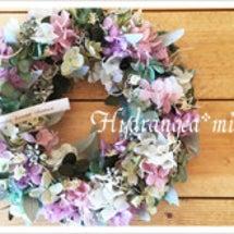 Flowers新作リ…