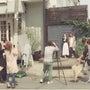 「赤すぐ」発売日!