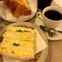 喫茶店 マヅラ