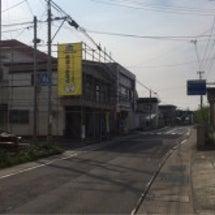 青森県野辺地町外装リ…