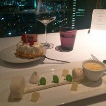 ♡お誕生日♡