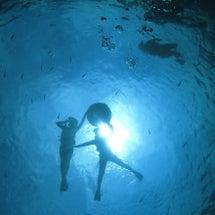 青の洞窟ボートシュノ…