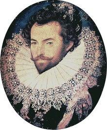 Sir_Walter_Raleigh