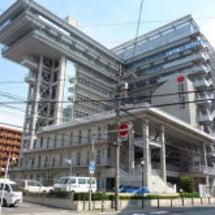 新しい新大阪教室♪