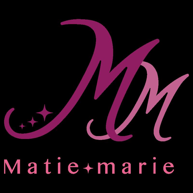 マティエ・マリー