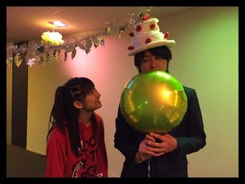 鞘師里保ちゃんと佐藤優樹ちゃんのコンビが可愛いすぎる件 61シュワポク©2ch.netYouTube動画>8本 ->画像>171枚