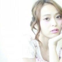 hairアレンジ♡顔…