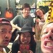 LIVE★ FUNK…