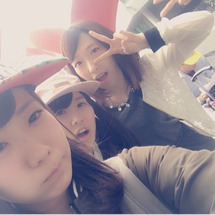 ◇こんにちは川崎◇