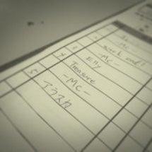 05.20 目黒TH…