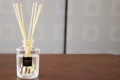 Sawaday 香るStick パルファム