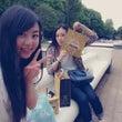 ☆公園散歩☆