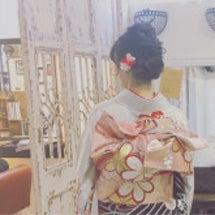 #kimono.