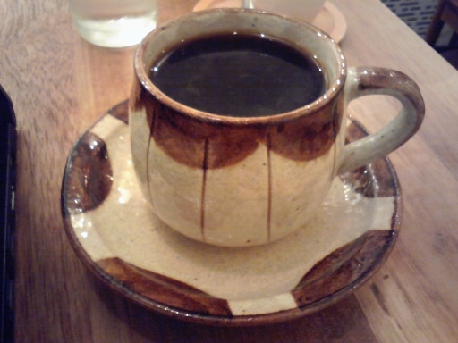 マチノ木-ハンドドリップコーヒー-バリ神山-04
