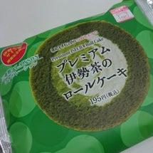 【Uci cafe/…