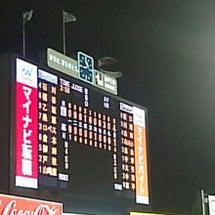 B4-1S(神宮)~…