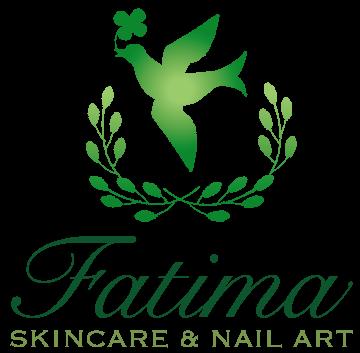 $Beauty Salon fatima 【大阪・本町】スキンケア ネイル-fatima【大阪 アレックスハーブ ネイル】