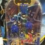 バットマン 玩具20…