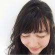 岡本夏美氏の髪の毛事…