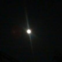 月光浴しませう