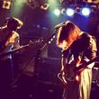 6/19 バンド紹介…