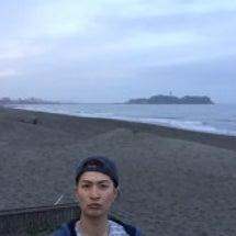 ミッション8…湘南の…