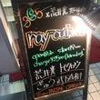 5/10 ray-o…
