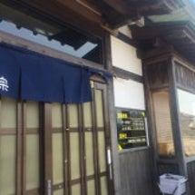 富山県高岡市 吉宗と…