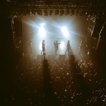 福岡公演!!