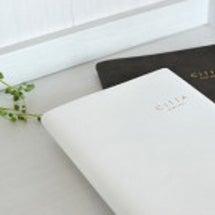 《CITTA手帳無料…