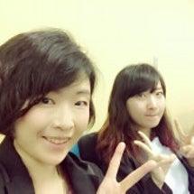 今日は埼玉でコンサー…