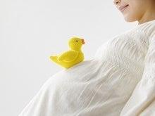 妊婦の胎教