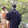 神戸、相楽園撮影