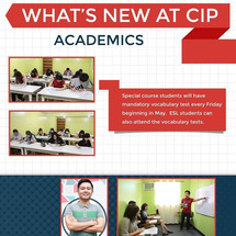 NEW CIP!!