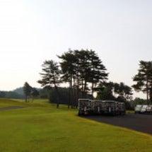 千代田OGMゴルフ倶…