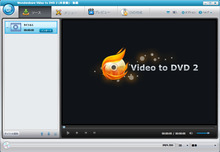 Video to DVD1